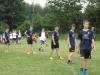 VR Bank Handball Cup 2014 Jübek