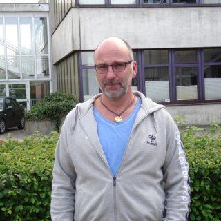 Stefan Piepgras