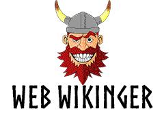 Web-Wikinger
