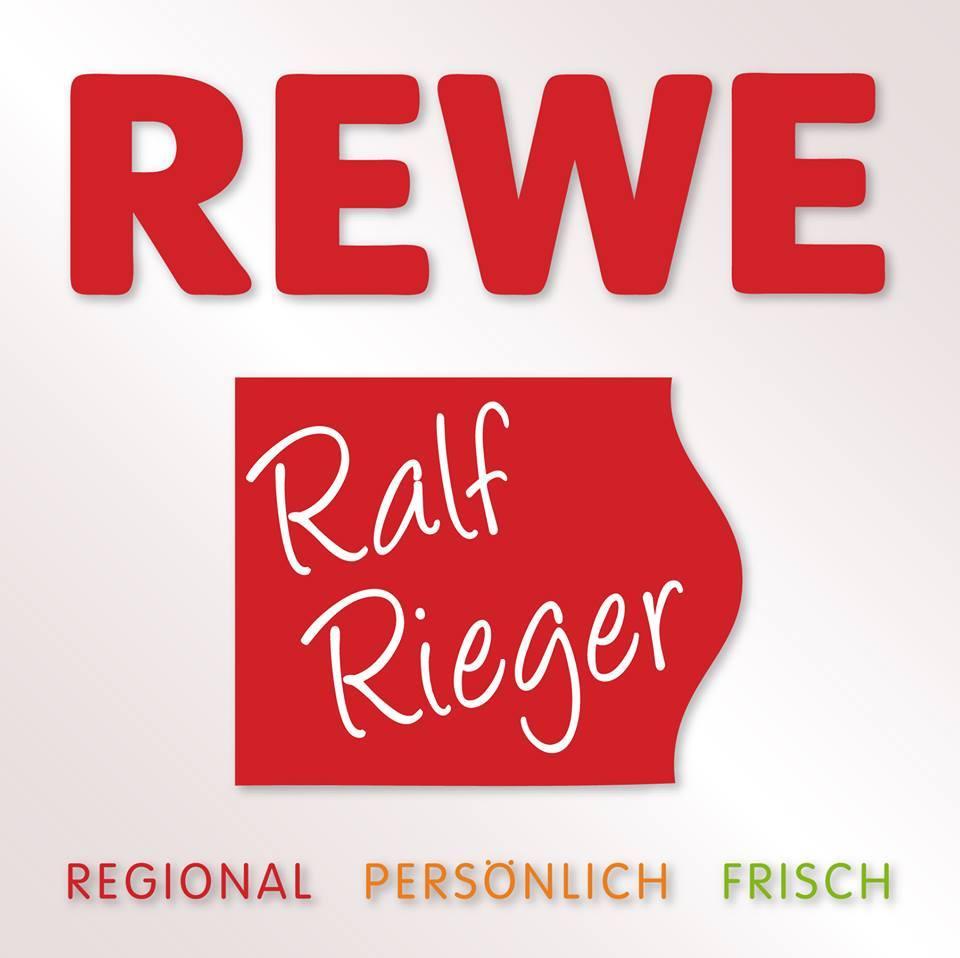 Rewe-Rieger