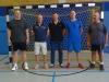 Ehemaligentreffen der Handballer