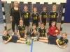 Männliche E-Jugend Saison 2017/2018